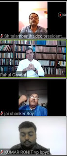modi-government-fail-raahul-gandhi