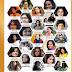 फेम इंडिया की 25 सशक्त महिलाओं की सूची में बीबीसी की हेड रूपा झा सहित चार बिहार से