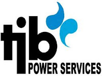 TJB Power Services - Recruitment For Operation and Maintenance Trainee July 2019