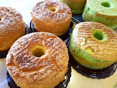 Bolu Cirebon, Toko Kue Cirebon, Cake Shop Cirebon, Bakery Cirebon