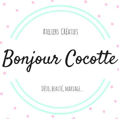 http://bonjourcocotte.bigcartel.com/