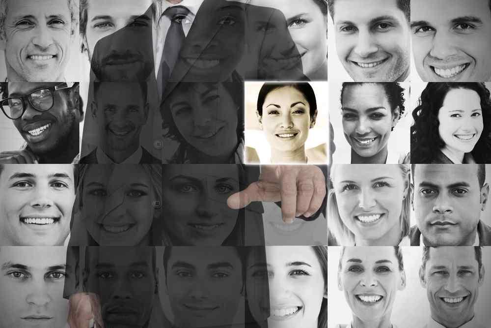 Kenali 3 Manfaat Penting Dari Software BEST HRIS Payroll Indonesia Untuk Bisnis Anda