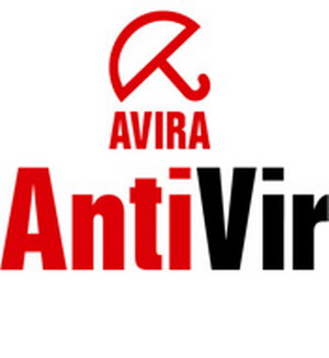 Download Update Avira 5 Juni 2012 | Anti Virus