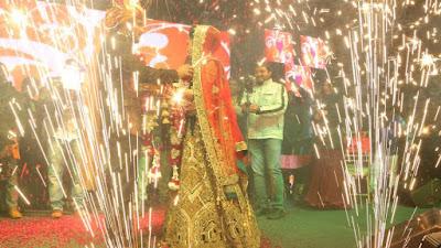 yogeshwar-dutt-wedding-photos3
