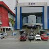 Nih..!! Lokasi ATM BCA Setor Tunai TEGAL - Jateng