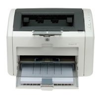 HP LaserJet 1022 Driver Mac, Windows, Linux