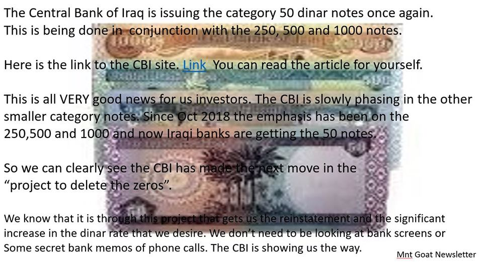 Really Iraqi Dinar Guru Dinares - Thereset