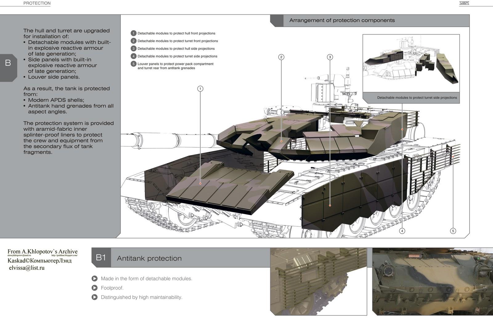 T-90MS+armor.jpg