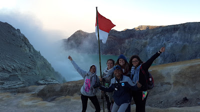 akcayatour&travel, Travel Banyuwangi Malang, Travel Malang Banyuwangi