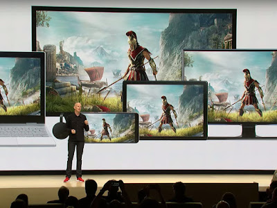 What games are coming to Google Stadia, What games are coming, What games coming Google Stadia, Google Stadia, Google Stadia Price, Google Stadia Release Date, video game, video games news, game game,