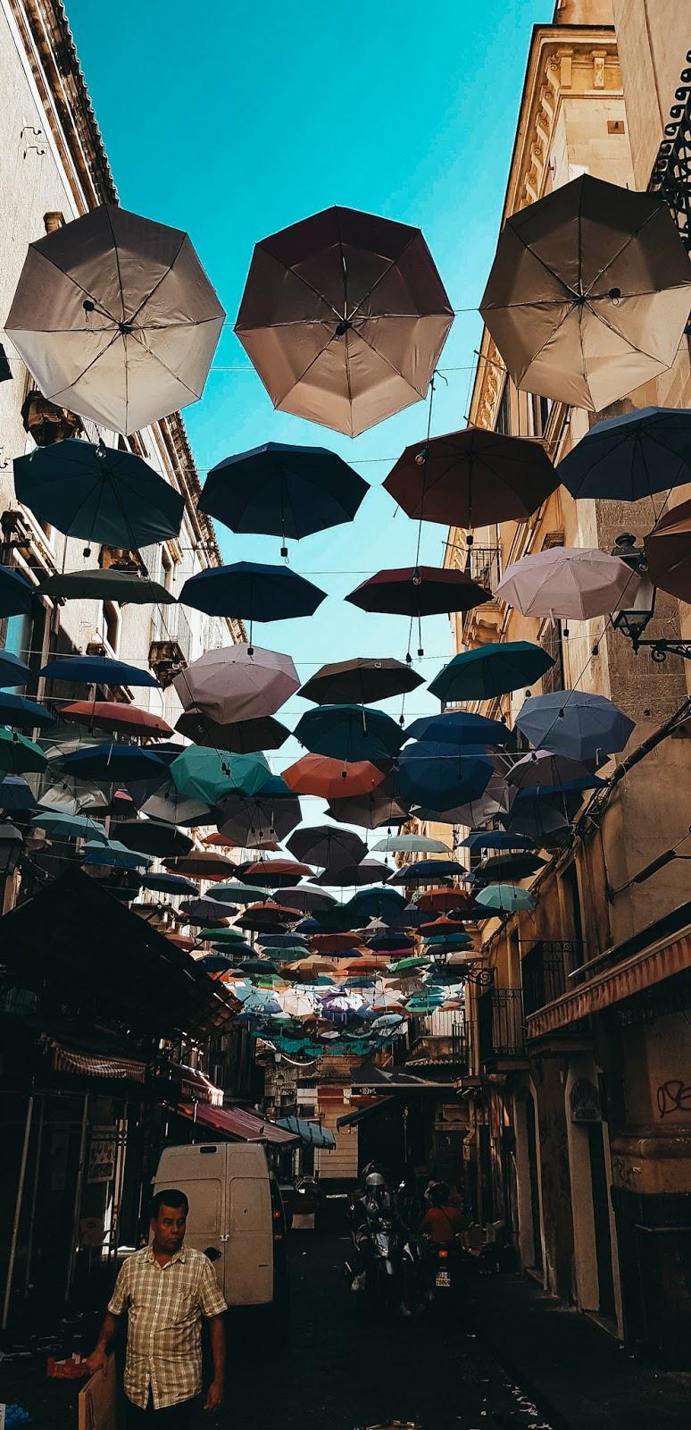 Kiedy odwiedzić Sycylię