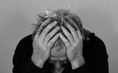 penyebab-sakit-kepala