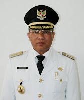 H Nasaruddin