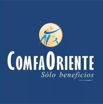 Comfaoriente Solo Beneficios