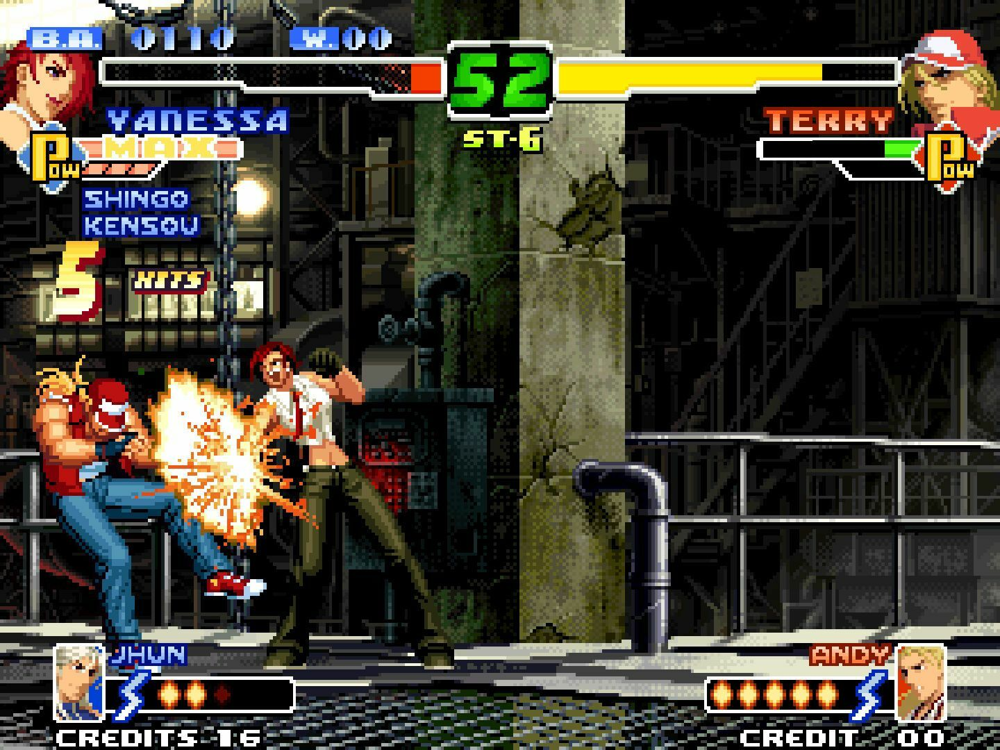 the-king-of-fighters-2000-pc-screenshot-2