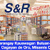 S&R Membership Shopping Opens Up in Cagayan De Oro