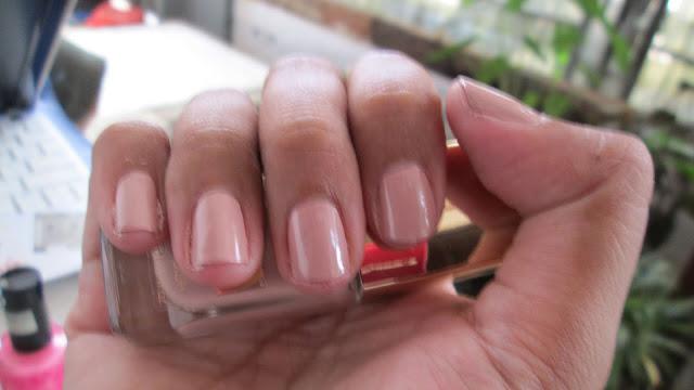 cracked-nail-art-fiarevenian