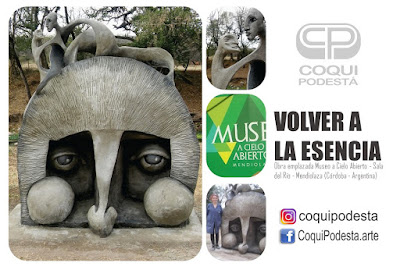 http://coquipodesta.blogspot.com/2017/07/volver-la-esencia.html