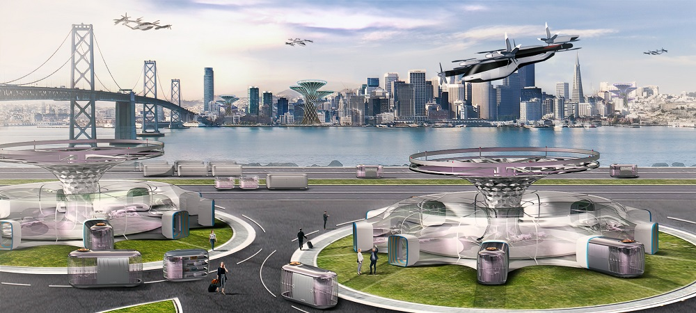 Hyundai to present human-centered future mobility vision at CES 2020