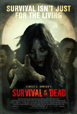Survival of the Dead (2009).jpg