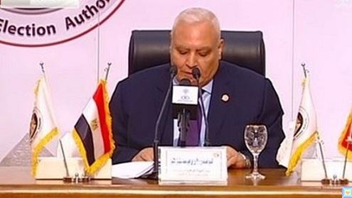 انتخابات مجلس الشيوخ الاستعلام عن لجنة الانتخابات