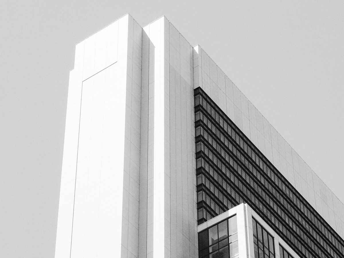 Процедуры при строительстве объектов капитального строительства нежилого назначения