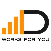 Job Opportunity at Duma Works, Accountant