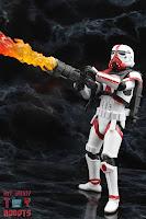 Star Wars Black Series Incinerator Trooper 24