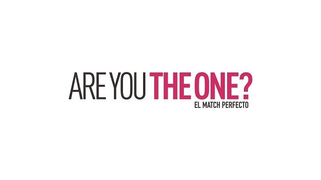 Capitulos de: Are You The One: El Match Perfecto