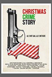 Watch Christmas Crime Story Online Free 2017 Putlocker