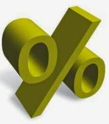 http://wordpress.colegio-alameda.com/matematicas6primaria/category/2%C2%BA-trimestre/tema-9proporcionalidad-y-porcentajes/