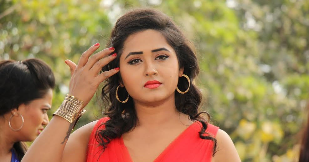 Kajal Raghwani Biography Height Weight Age Wiki