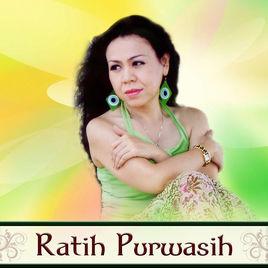 Lagu Ratih Purwasih Mp3