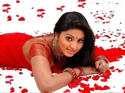 'thala and thalapathay is just one for me'Actress Sneha