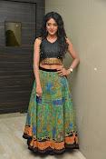 Sushma Raj latest sizzling pics-thumbnail-16