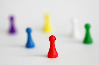 Pengertian Self Concept and Self Leading