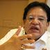 'Walaupun Dipanggil Menteri Bodoh, Saya Tetap Turun Padang'