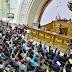 Solicitan ante la ANC legalización del aborto en Venezuela
