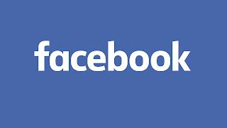facebook shops Program