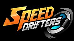 Daftar Musik Yang Ada Di Game Garena Speed Drifters