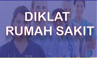 DIKLAT NASIONAL : Manajemen Tata Kelola Instalasi Radiologi Rumah Sakit Yang Profesional Dan Berkualitas, Sebagai Upaya Pengembangan Mutu Sesuai Keselamatan Pasien Menuju Penilaian Akreditasi  Kars 2018