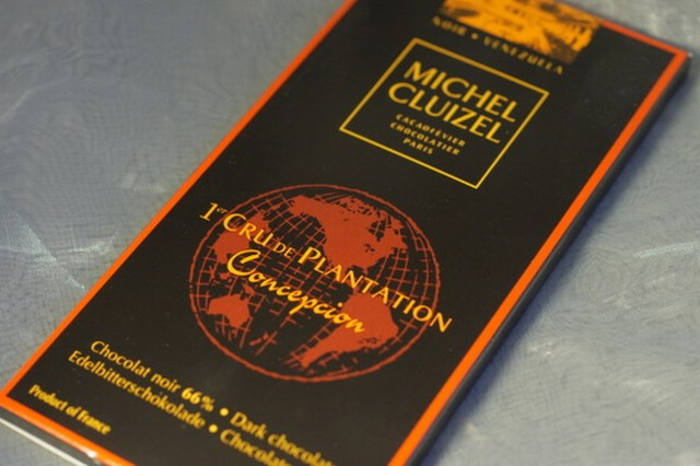 Michele best chocolates