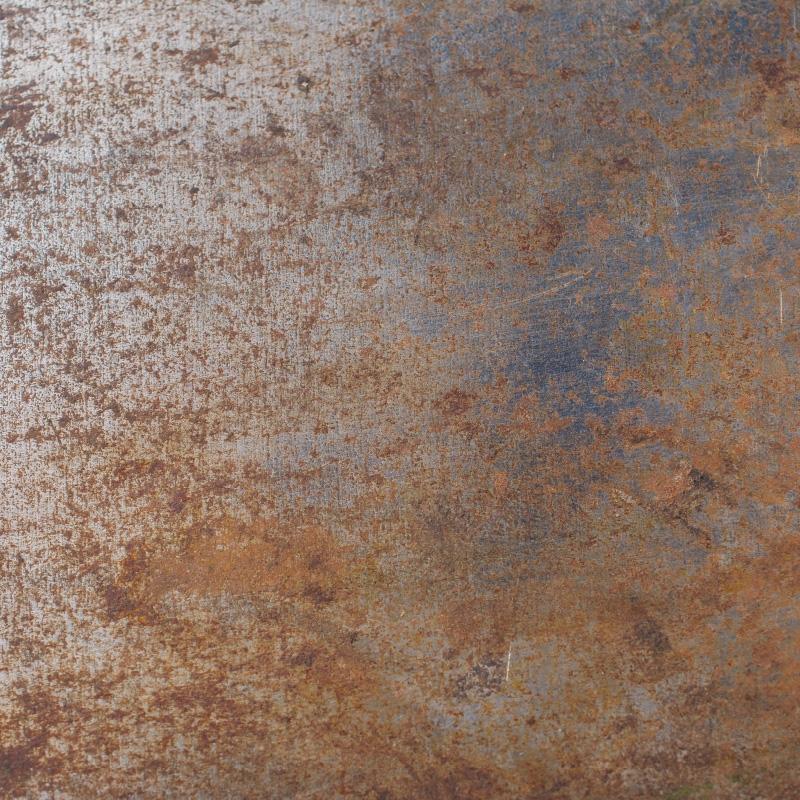 Ma Plinthe Déco Natacha Fait Sa Déco - Plinthe carrelage et petit tapis berbere