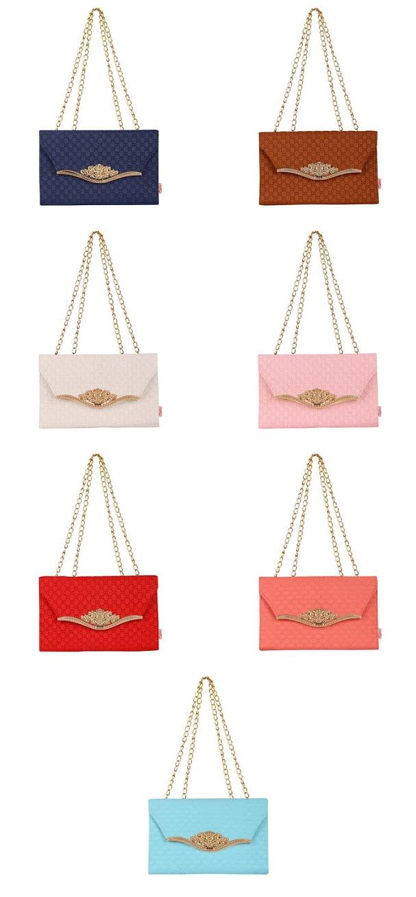 tas wanita tali rantai murah, harga tas wanita tali rantai, jual tas wanita elegan