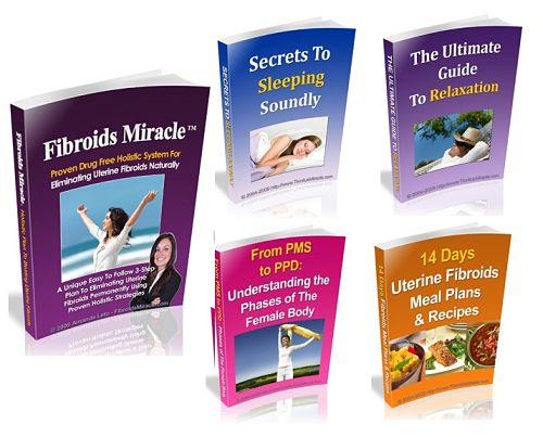 amanda leto fibroids miracle,amanda leto fibroids miracle scam,does fibroid miracle work,fibroid miracle,fibroid miracle amazon,fibroid miracle book,fibroid miracle book free download,fibroid miracle book review,fibroid miracle book reviews,fibroid miracle by amanda leto,fibroid miracle does it work,fibroid miracle ebook free download,fibroid miracle free download,fibroid miracle pdf,fibroid miracle program,fibroid miracle programme,fibroid miracle review,fibroid miracle reviews,fibroid miracle scam,fibroid miracle side effects,fibroid miracle system,fibroid miracle system complaints,fibroid.miracle treatment,fibroids miracle,fibroids miracle amazon,fibroids miracle book,fibroids miracle book amazon,