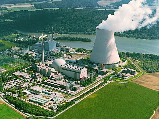 Rusya Devlet Atom Enerjisi Kurumu Rosatom'dan yapılan açıklamada Akkuyu Nükleer Güç Santrali'nin türbin kondansatörlerine soğutma suyu sağlayacak sistemlerin tedariki için sözleşme imzalandığı açıklandı.