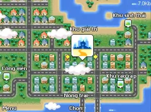 Tải Game Avatar - trò chơi nông trại hay về cho điện thoại và PC d