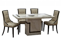 Dining Table For Sale In Karachi Olx  olx karachi used furniture