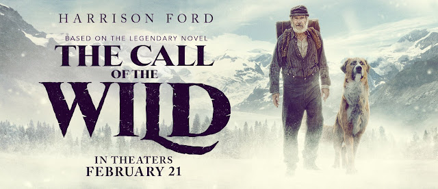 the Call of the Wild 2020 Full Movie Watch Online Watch The Call of the Wild 2020 Full English Full Movie The Call of the Wild 2020 Full Free Movie hd Watch The Call of the Wild 2020 Full English Full Movie Online The Call of the Wild 2020 Full Film Online Watch The Call of the Wild 2020 Full English Film The Call of the Wild 2020 Full Movie Stream Free Watch The Call of the Wild 2020 Full Movie sub France Free Watch The Call of the Wild 2020 Full Movie subtitle Watch The Call of the Wild 2020 Full Movie spoiler Watch The Call of the Wild 2020 Full Movie to Download The Call of the Wild 2020 Full Movie to Watch Full Movie Vidzi The Call of the Wild 2020 Full Movie Vimeo Free Watch The Call of the Wild 2020 Full Movie dailymotion Watch The Call of the Wild 2020 full Movie dailymotion Online Watch The Call of the Wild 2020 Full Movie vimeo Watch The Call of the Wild 2020 Full Movie iTunes