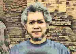 Puisi-Puisi Budhi Setyawan